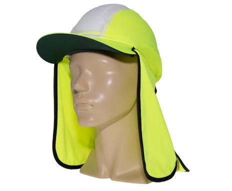 Hard Hats Accessories - Hat HD Image Ukjugs.Org 8b28402596a9