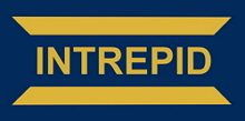 Intrepid Industries Inc.