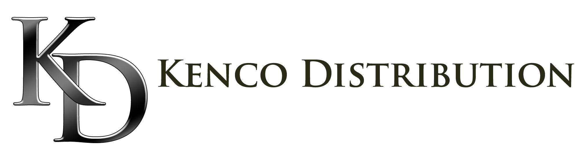 Welcome to Kenco Distribution, Inc