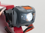 Complete Headlamp and Goggle Guard® Clip Kit