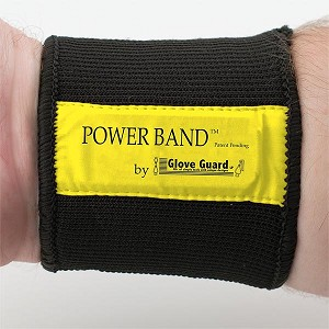 Power Band